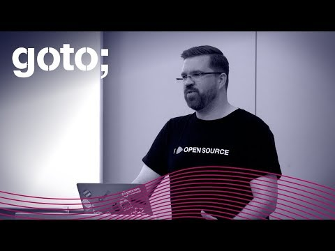 GOTO 2017 • An Incident Post-Mortem • Paul Adams