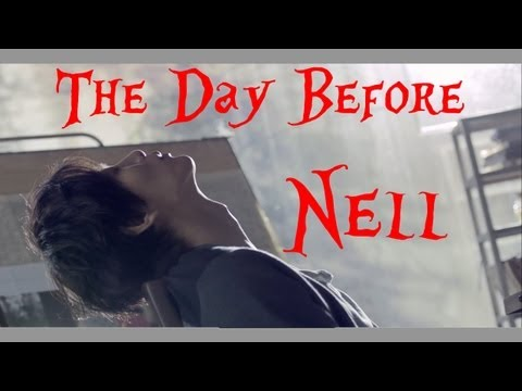 TRIPLE S | Nell | The Day Before