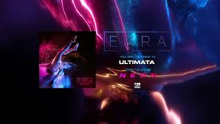 ERRA - Ultimata