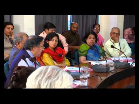Seminar on Genetically Modified Crops : Helpful or Harmful_Part 5