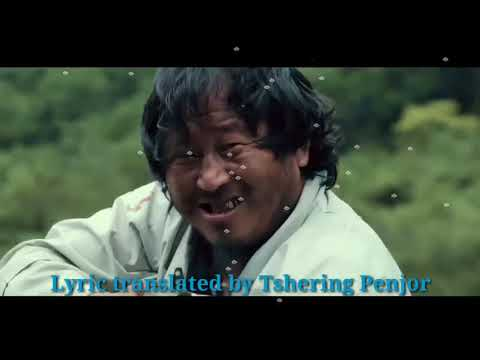bhutanese-latest-song-nahing-mathong-l-karma-phuntsho-&-tshering-yangden-(pinkey)