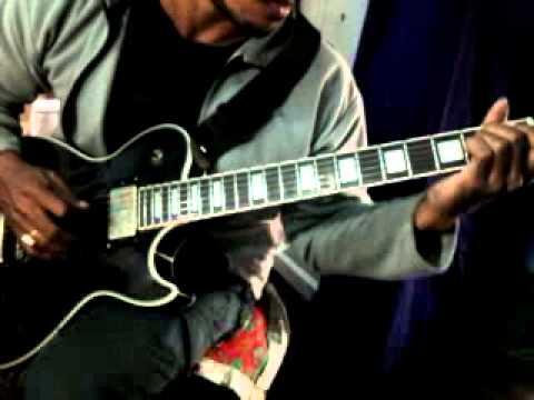 Mohiner Ghoraguli- Prithibita Naki  Full Cover W_solos