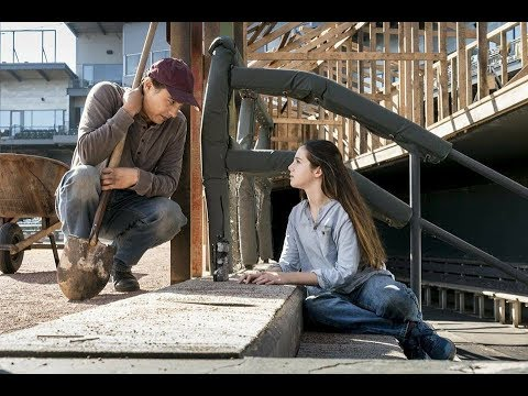 Fear The Walking Dead Season 4 Episode 2 Review & Recap - We Have A New Villain?