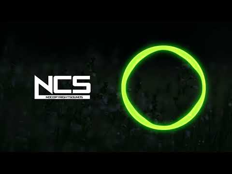 Unknown Brain & Spce CadeX - Holding You (feat. Max Landry) [NCS Release]