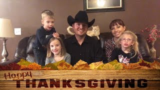 happy-thanksgiving-from-our-wyoming-life