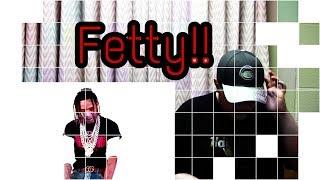 Fetty Wap Breaks Down His Tattoos -Reaction