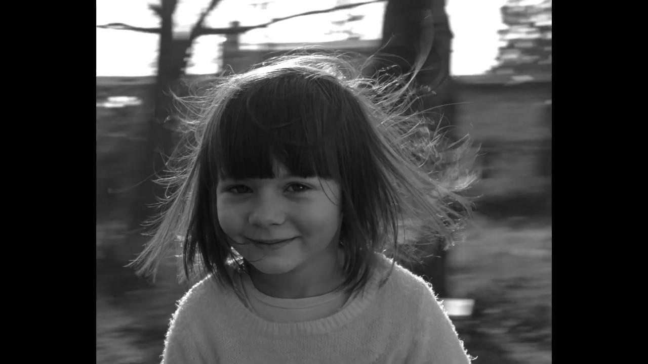 Pedofilia w Kościele: polski zespół nagrał utwór o księdzu