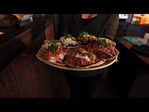 Tasty Tacos In Greater Boston