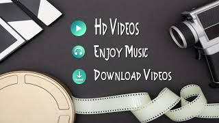 VMedia Player – HD Video Player All Format 2021 screenshot 3