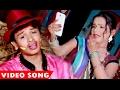 होली गीत 2017 - फगुआ मनाइब कईसे - Shiv Kumar Bikkuji - Holi Khelab Sasurari Me - Bhojpuri Holi Song