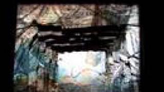 """William Kentridge's """"The Black Box / Chambre Noir"""" part 1"""