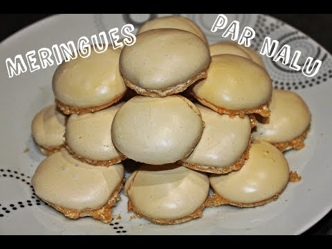 recette-de-meringue-au-thermomix!!