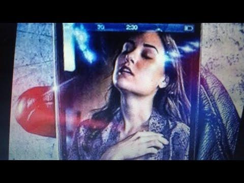APP MORTAL FILME DE SUSPENSE DUBLADO