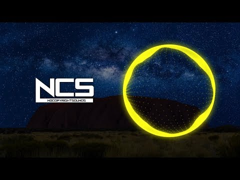 Kovan & LaCrème - Miracle (feat. Daimy Lotus) [NCS Release]