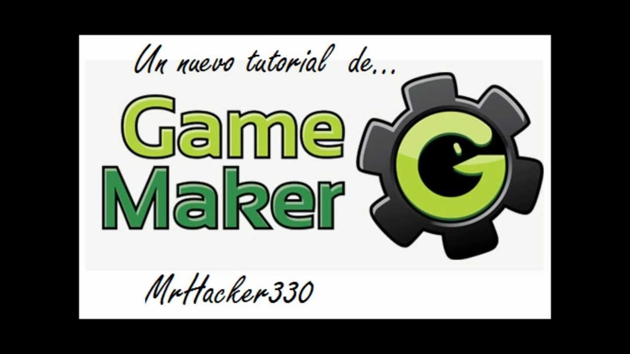 how to learn game maker