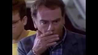 Лангольеры (1995) Трейлер