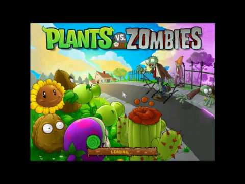 Plants vs. Zombie Game of the Year (Download FREE)