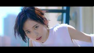 【公式】立花綾香「最初はハロー」Music Video