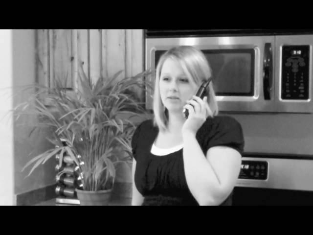 Overdue Hygiene/Recall Example Phone Call