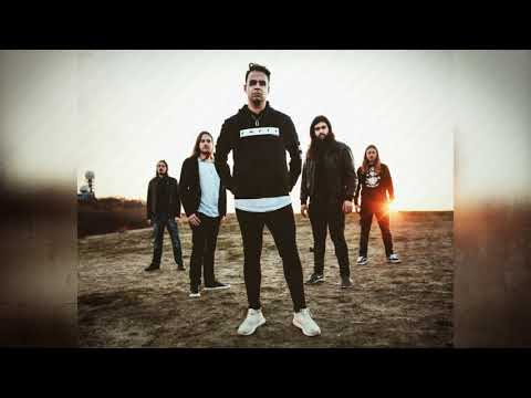 MAJESTY - New Song & Video Teaser | Napalm Records