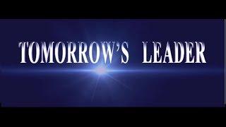 ASAP Recruitment Tomorrow's Leader (HR Expert)