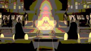 Metalocalypse Doomstar Requiem Fantasy Opera Trailer