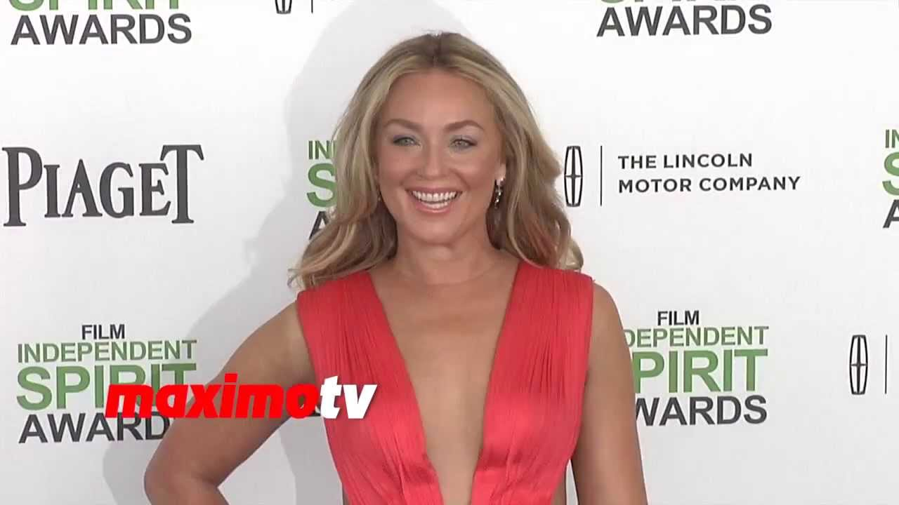 Elisabeth Rohm naked (23 photo), Ass, Fappening, Feet, panties 2015