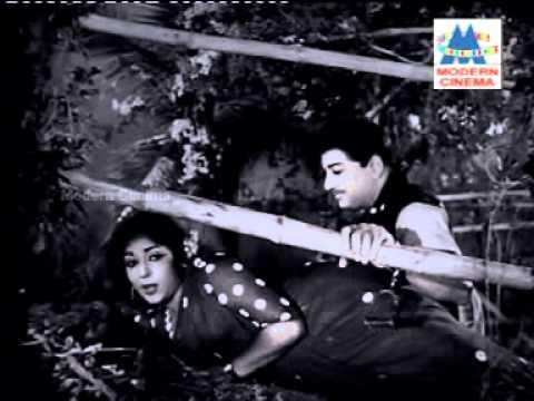 PANI ILLAATHA MAARGAZHIYAA SSKFILM018 TMS, PS @ AANANTHA JOTHI