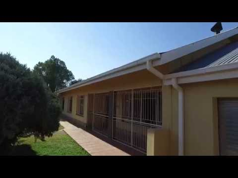 3 Bedroom House for sale in Northern Cape | Kimberley And Diamond Fields | Kimberley |  | T925997