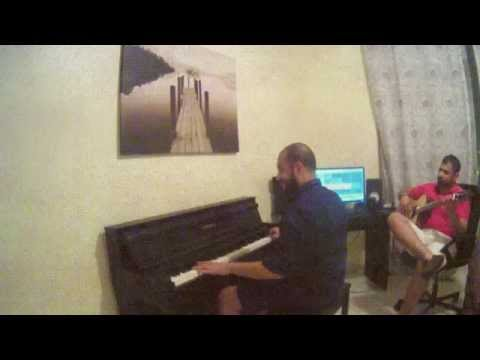 Sway Cover (IDT) - Maan Hamadeh