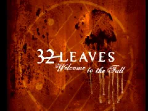 32 Leaves 'Waiting'