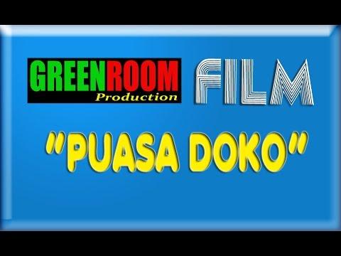 FILM KAILI #03 - PUASA DOKO (FILM TO KAILI DONGGALA DAN