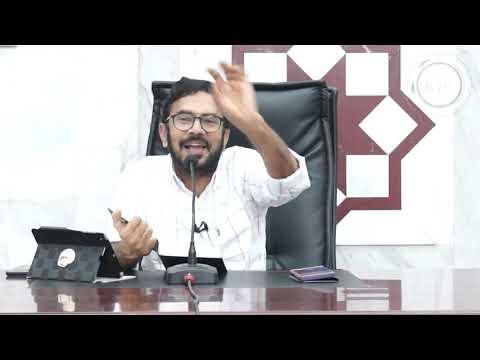 Sura| Al-Baqara|Tafseer Malayalam| Class 111|Faisal Manjeri