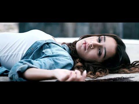 Teri Muskurahatein Hain Taqat Meri Female Version |Shardha Kapoor|Siddharth Malhotra |Arijit Singh|