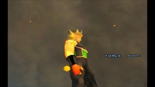 GTA SA EVOLUTION DOWNLOAD SKIN BARDOCK SSJ2 PAI DE GOKU V1 FULL HD 1080p