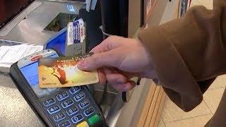 Когда деньги работают: как правильно воспользоваться кэшбеком в Краснодаре