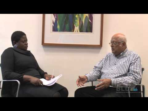 Retired District Judge Ray Singh full BLD Interviews