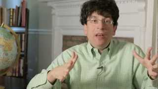 Are Student Loans Worth It? | Altucher Confidential