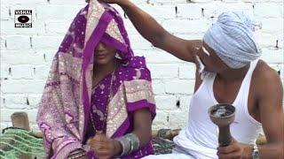choti patohiya ke budhau niharele bhojpuri lokgeet 2014 hd