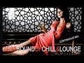 Best Sound of Chill & Lounge - Beautiful Seychelles Mixtape del mar 4K
