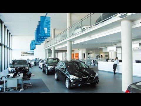 Автосалоны в нижнем новгороде новые автомобили форд цены