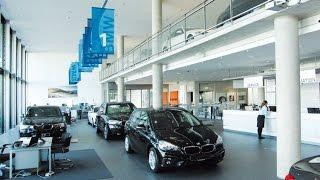 Цены на авто в Германии 2016. BMW Ford Mazda Mercedes Hyundai(Доброго времени суток!Мой канал о моих путешествиях,впечатлениях,жизни и опыте.https://www.youtube.com/channel/UCC1K... По..., 2016-03-06T19:46:54.000Z)