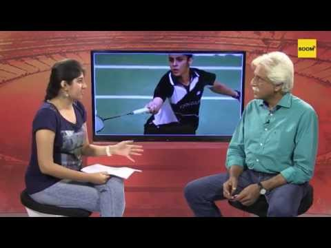 The Sportscast #13: Ben Stoke's Dismissal And US Open Roundup
