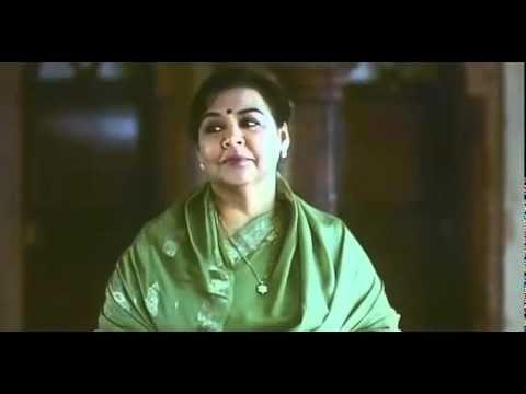 Aashayein 2010   Hindi Movie  PART 7