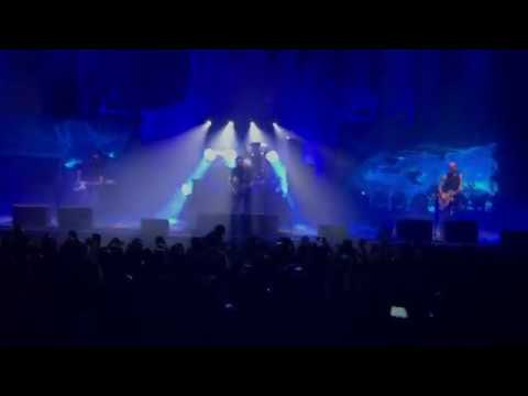 Rise Against - Live In Jacksonville, FL (June 24th, 2017) Daily's Place