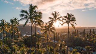 KAUAI VLOG: WAIMEA PLANTATION COTTAGES