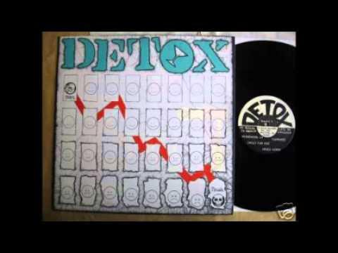 Detox Full Album