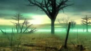 paul kalkbrenner far away_-_original_mix