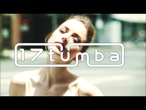Phantogram - Fall In Love (Bolivard Remix)