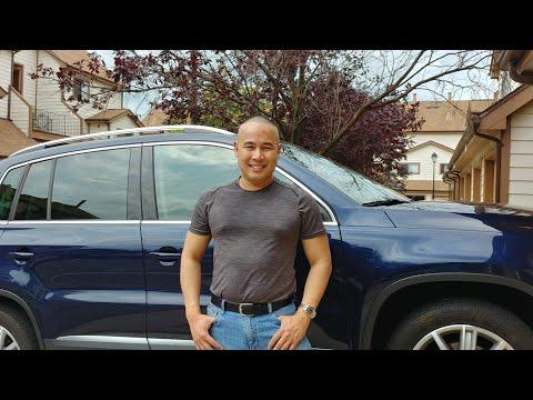 VW/Volkswagen Lifetime/Sealed For Life Transmission Fluid/Oil. Do You/I Need to Change It?